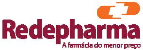 Redepharma