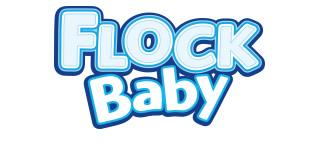 Flock Baby